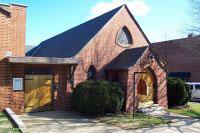 altavista presbyterian church
